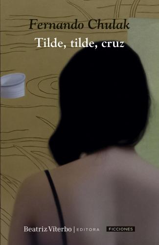 Tilde, Tilde, Cruz