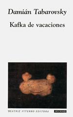 Kafka de vacaciones