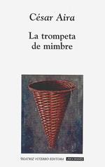 La trompeta de mimbre
